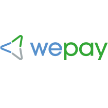 WePay Payment
