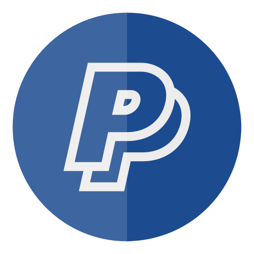 Advative Paypal