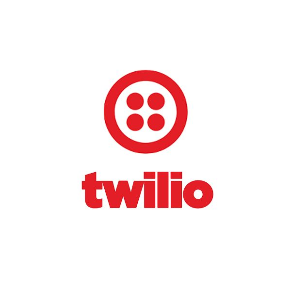 Twilio Calling Integrations