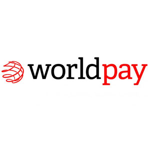 World Pay Payment