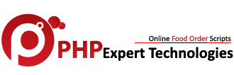 Php Expert Technologies Pvt. Ltd.